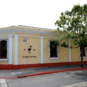 Casa Cultural Flamingo Histórico – reescribe su historia
